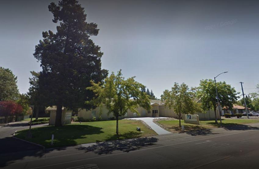 Elk Grove Audi >> Projects | TSD Engineering